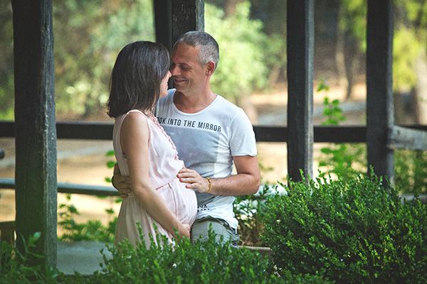 beautiful-prenatal-session (10)