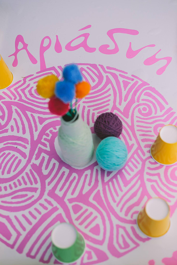 colorful-baptism-ideas (1)