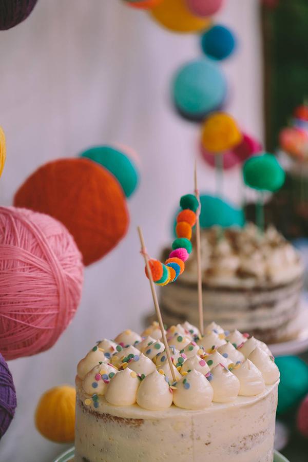 colorful-baptism-ideas (14)