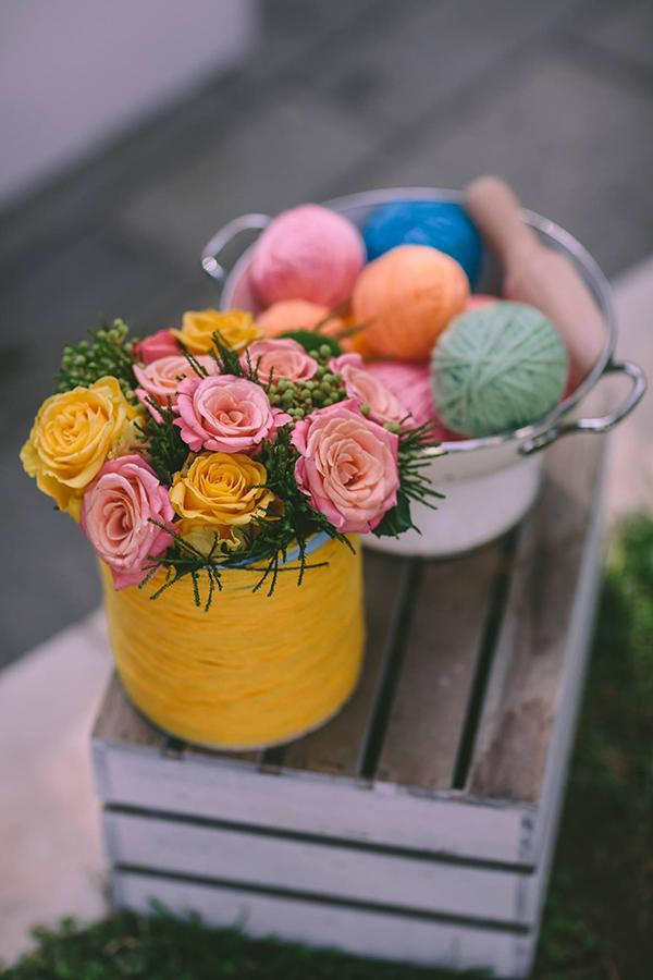 colorful-baptism-ideas (5)