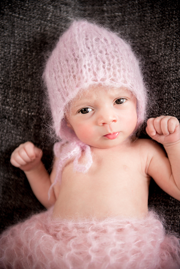 cute-newborn-photos (3)