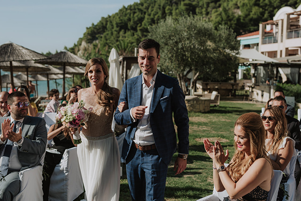 romantic-wedding-chalkidiki (18)