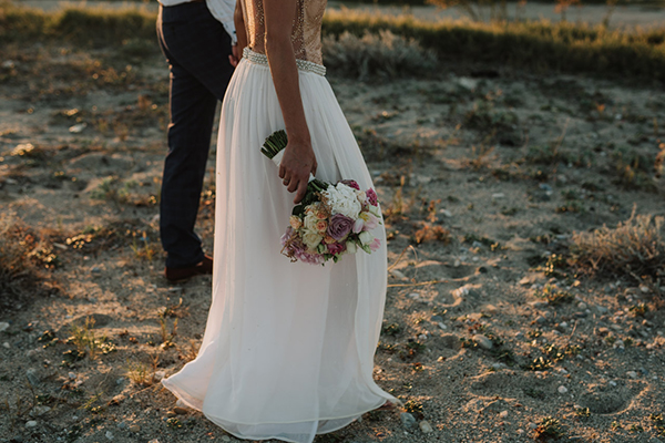 romantic-wedding-chalkidiki (2)