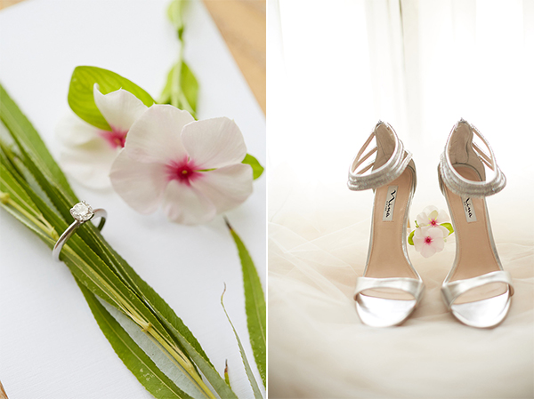 romantic-wedding-olive-themed (2)