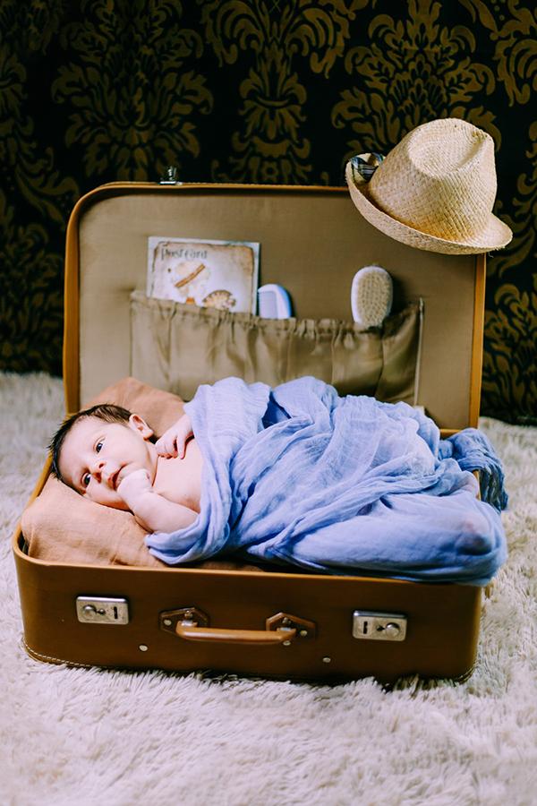 super-sweet-newborn-session (1)
