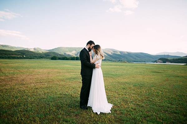 beautiful-fall-wedding-kozani-1