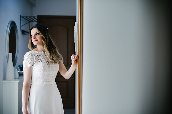 beautiful-fall-wedding-kozani-12