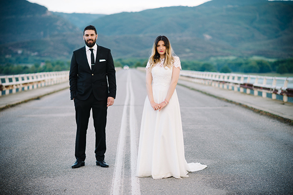 beautiful-fall-wedding-kozani-3