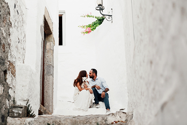 beautiful-wedding-in-patmos-1