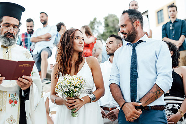 beautiful-wedding-in-patmos-13