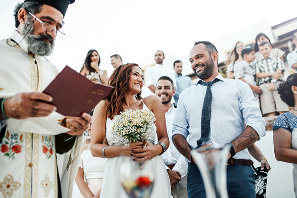 beautiful-wedding-in-patmos-16