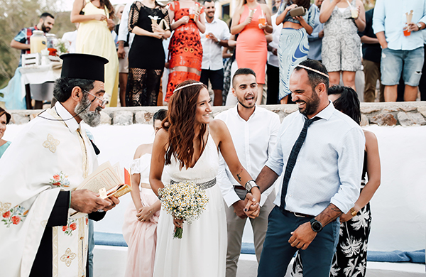 beautiful-wedding-in-patmos-18