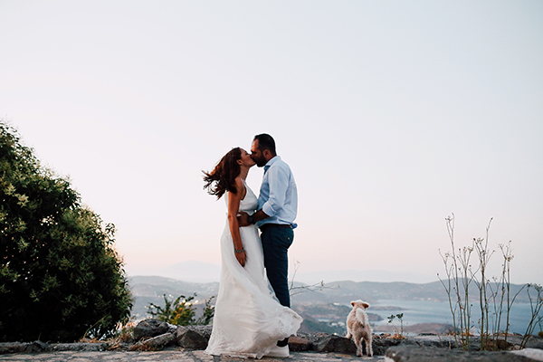 beautiful-wedding-in-patmos-2
