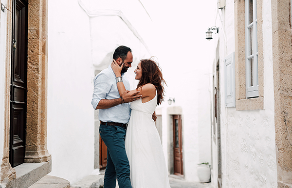 beautiful-wedding-in-patmos-23