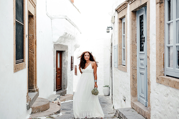 beautiful-wedding-in-patmos-25