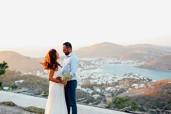 beautiful-wedding-in-patmos-26