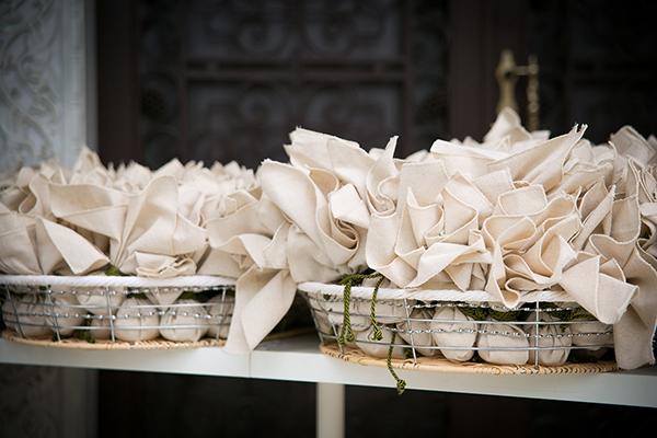 beautiful-wedding-thessaloniki-15