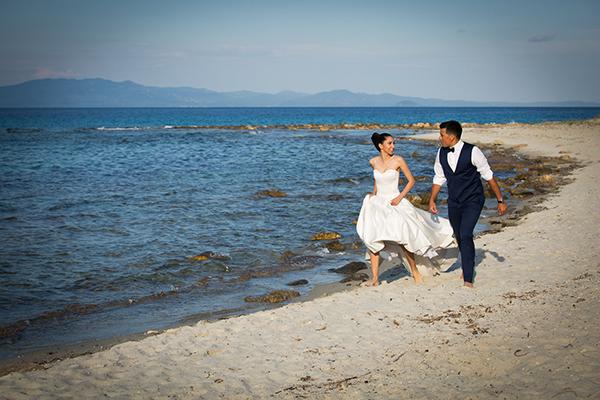 beautiful-wedding-thessaloniki-2