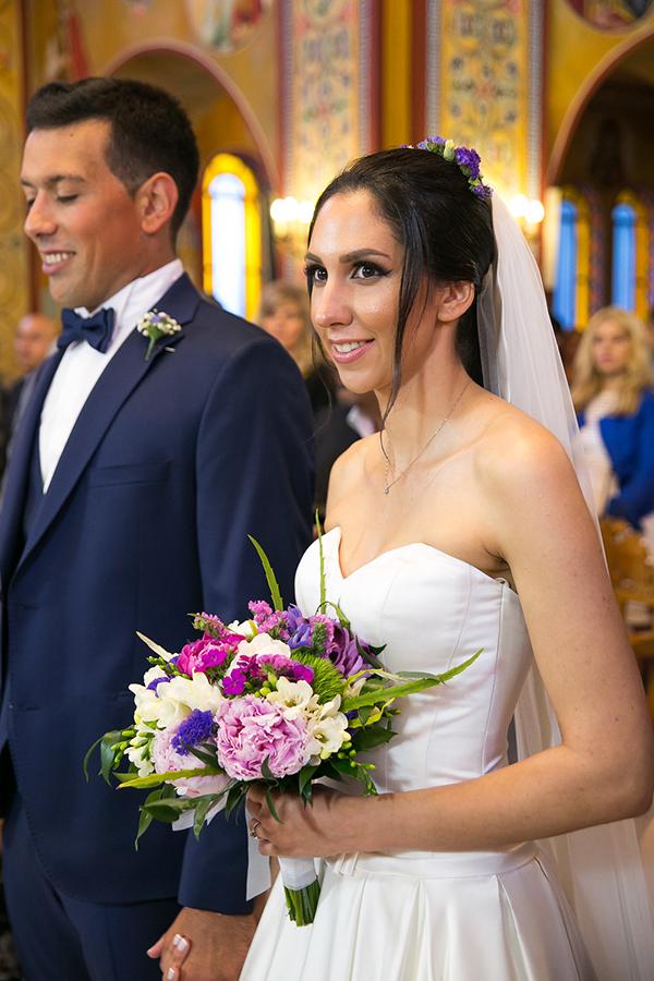 beautiful-wedding-thessaloniki-20