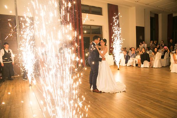 beautiful-wedding-thessaloniki-24