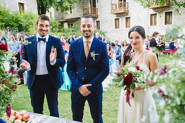 beautiful-wedding-trikala-25-1