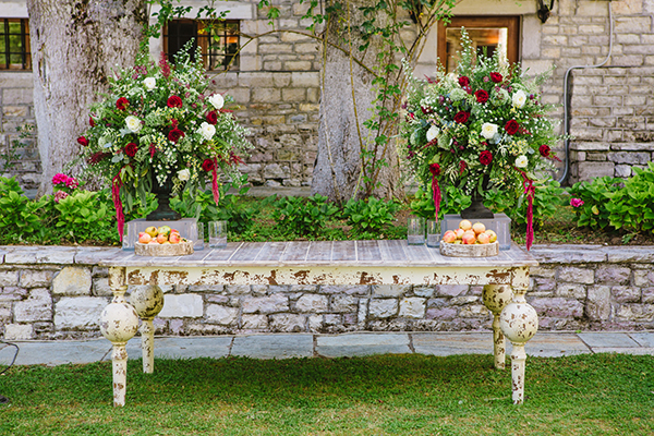 beautiful-wedding-trikala-4-1