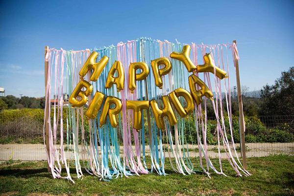 cute-unicorn-birthday-theme-1