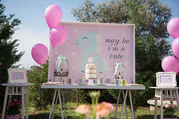 cute-unicorn-birthday-theme-3