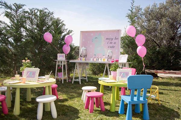 cute-unicorn-birthday-theme-6