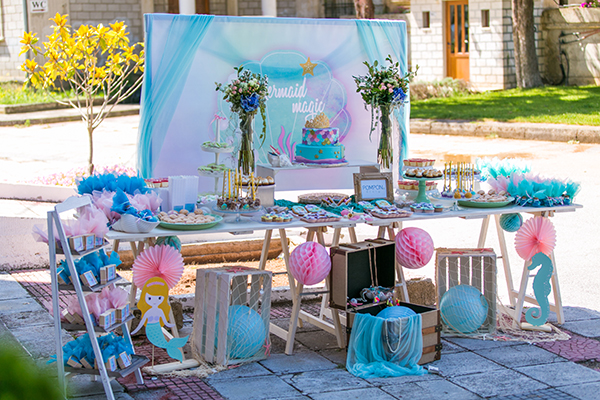 fantastic-mermaid-theme-baptism-1