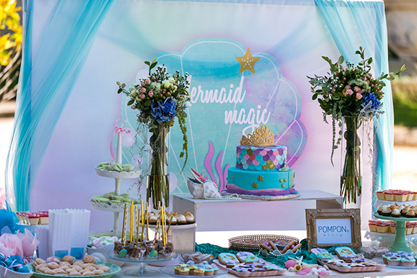 fantastic-mermaid-theme-baptism-3