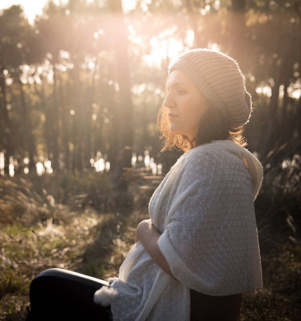 pregnancy-photo-shoot-forest-4