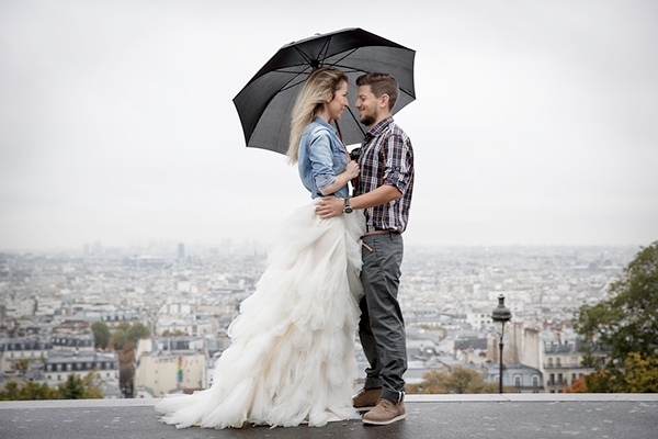 pretty-prewedding-shoot-in-paris-12