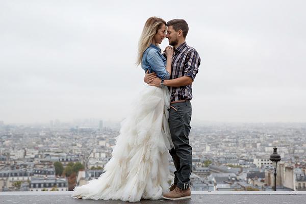 pretty-prewedding-shoot-in-paris-2