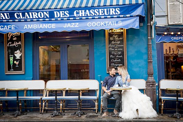 pretty-prewedding-shoot-in-paris-4