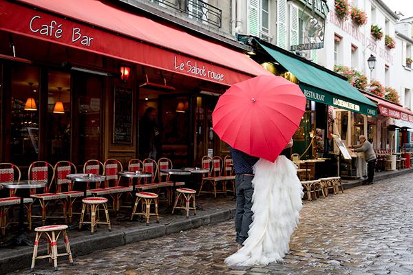 pretty-prewedding-shoot-in-paris-7