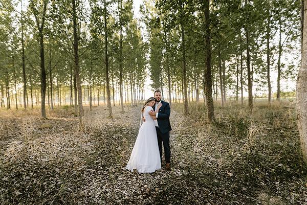 pretty-spring-wedding-xanthi-1