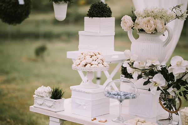 pretty-spring-wedding-xanthi-16