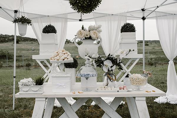 pretty-spring-wedding-xanthi-17