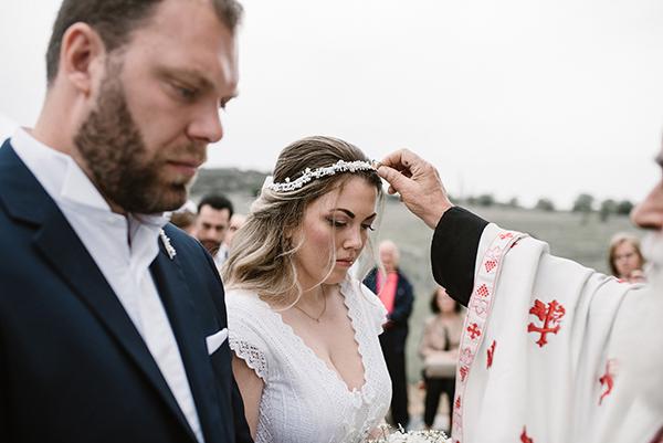 pretty-spring-wedding-xanthi-22