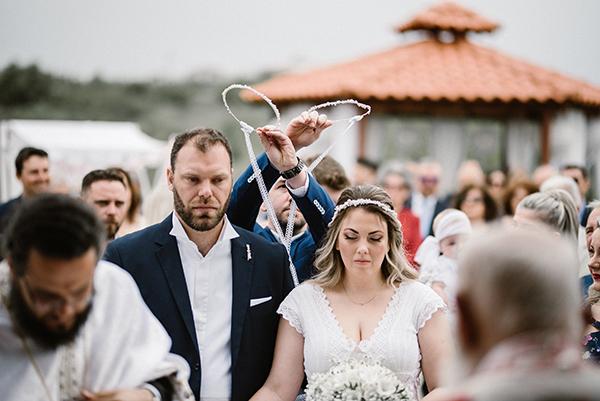 pretty-spring-wedding-xanthi-24