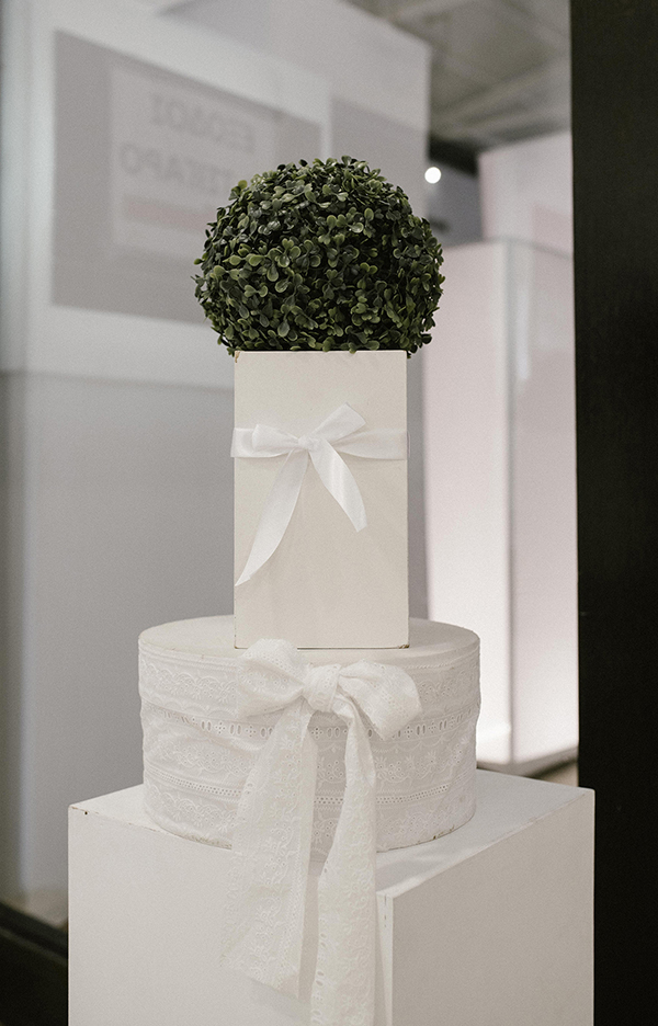 pretty-spring-wedding-xanthi-26