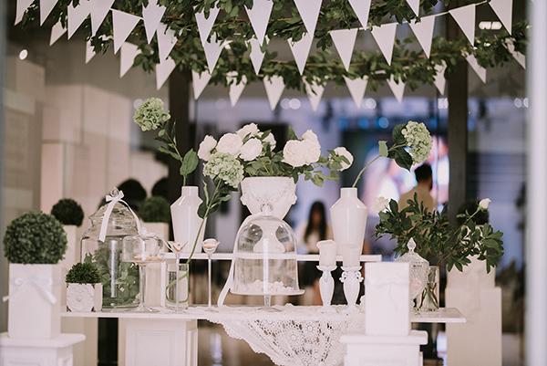 pretty-spring-wedding-xanthi-27