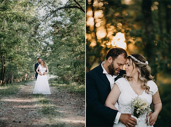 pretty-spring-wedding-xanthi-3