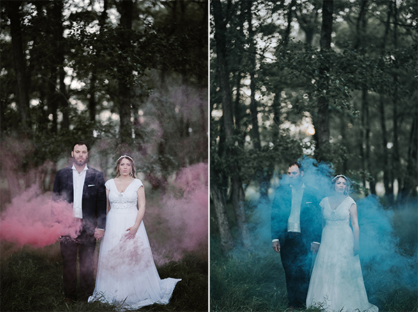 pretty-spring-wedding-xanthi-31