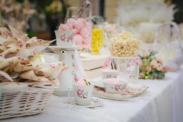 romantic-wedding-baptism-thessaloniki-11