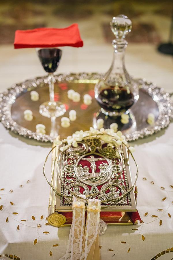 romantic-wedding-baptism-thessaloniki-13