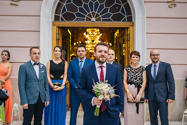 romantic-wedding-baptism-thessaloniki-15