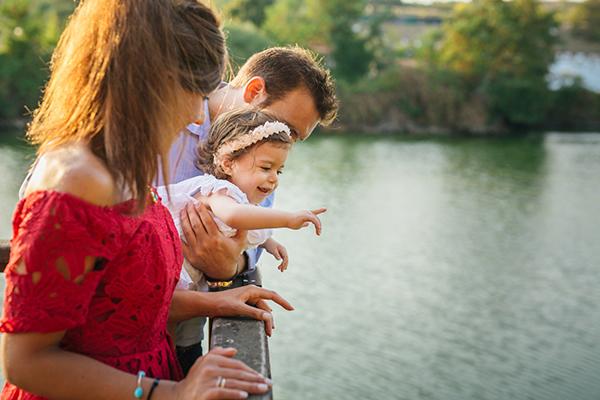 romantic-wedding-baptism-thessaloniki-2