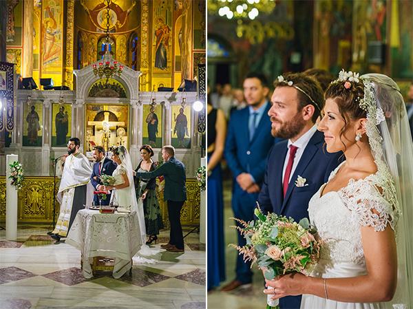 romantic-wedding-baptism-thessaloniki-20